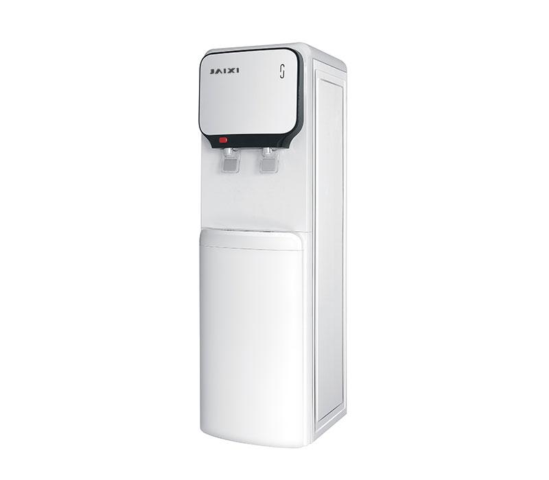 Elegant design  Bottom loading Water Dispensers YLR-1.5-JX-15