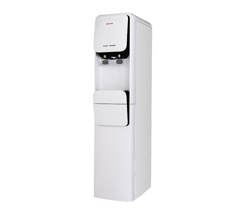 High-tech Standing plastic water dispenser YLR-1.5-JX-11