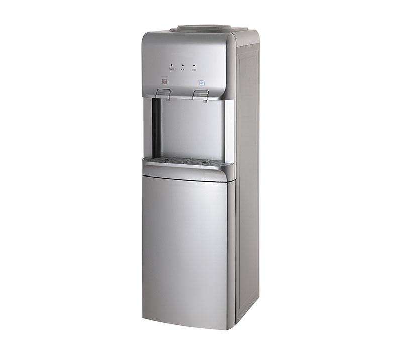 Grey New Design  Standing water dispenser YLR-1.5-JX-6