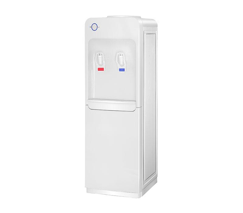 High efficiency intelligent  Standing water dispenser YLR-1.5-JX-13