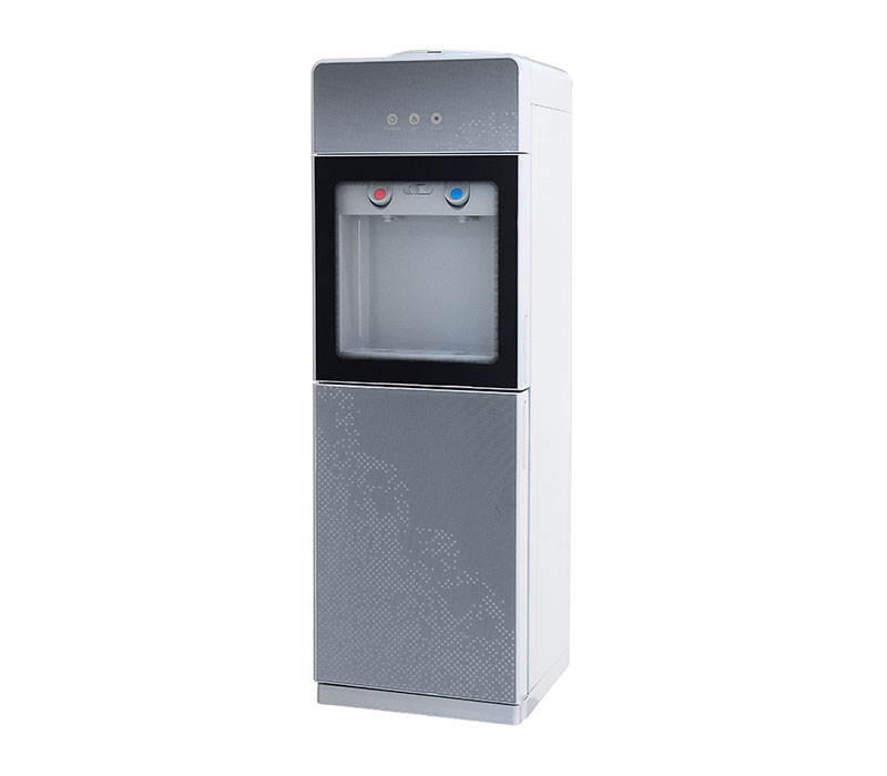 Which water dispenser do you want to choose?