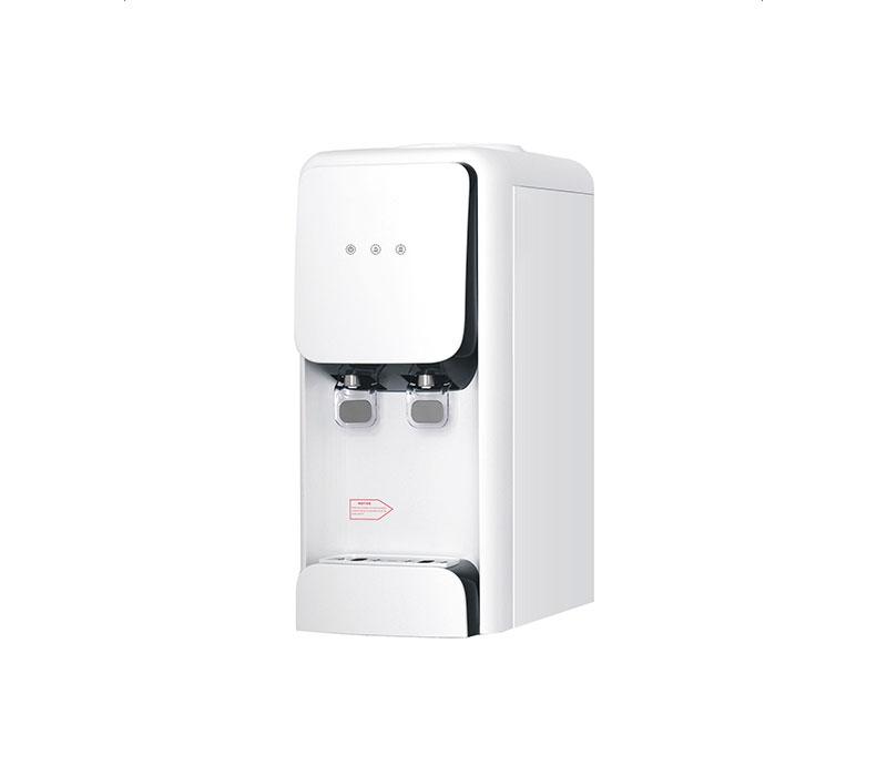 RO Water Dispenser YLR-1.5-JXT-11(Ultrafiltration)