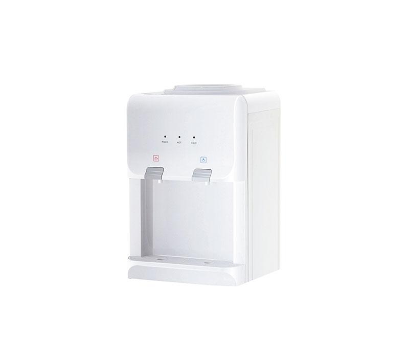 Smart instant  Desktop water dispenser YLR-1.5-JXT-6