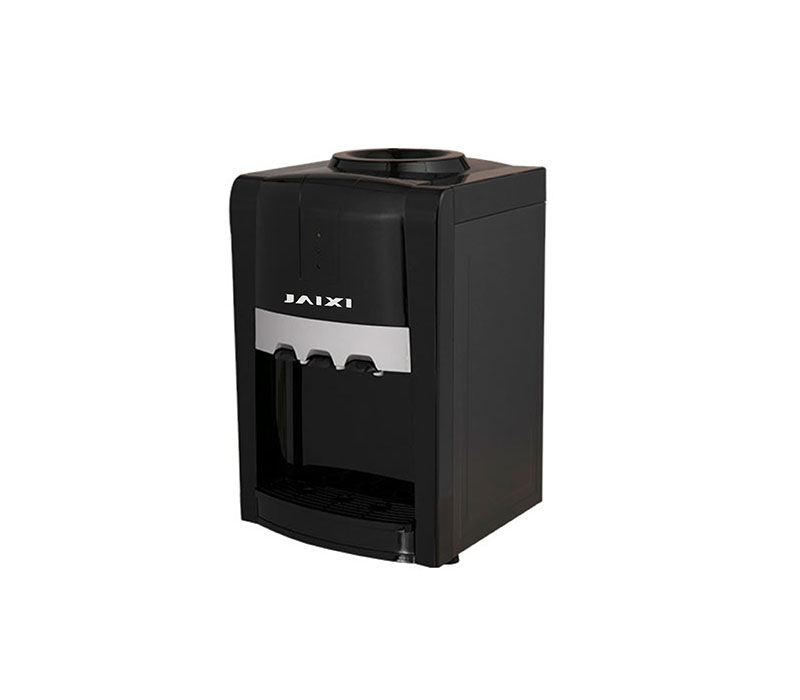 Desktop water dispenser YLR-1.5-JXT-5