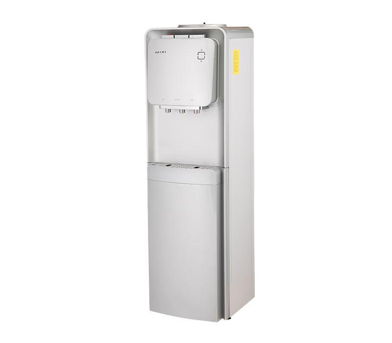 water dispenser YLR-1.5-JX-12B with Stainless steel water tank