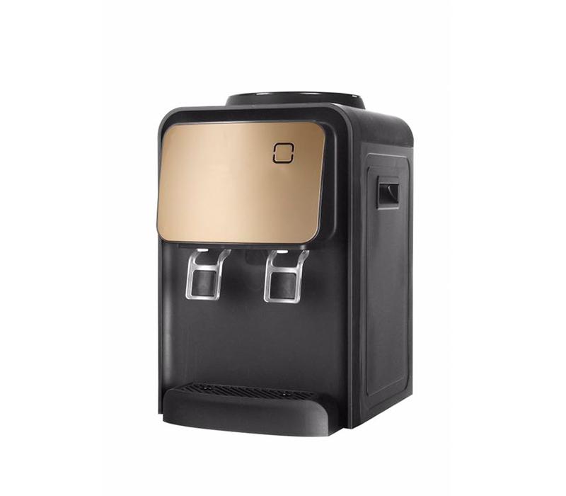 Desktop WaterDispenser YLR-0.5-JXT-8