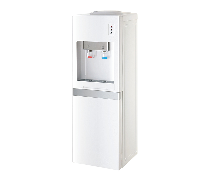 Cheapest CB Hot And Cold Water Dispenser YLR-1.5-JX-1