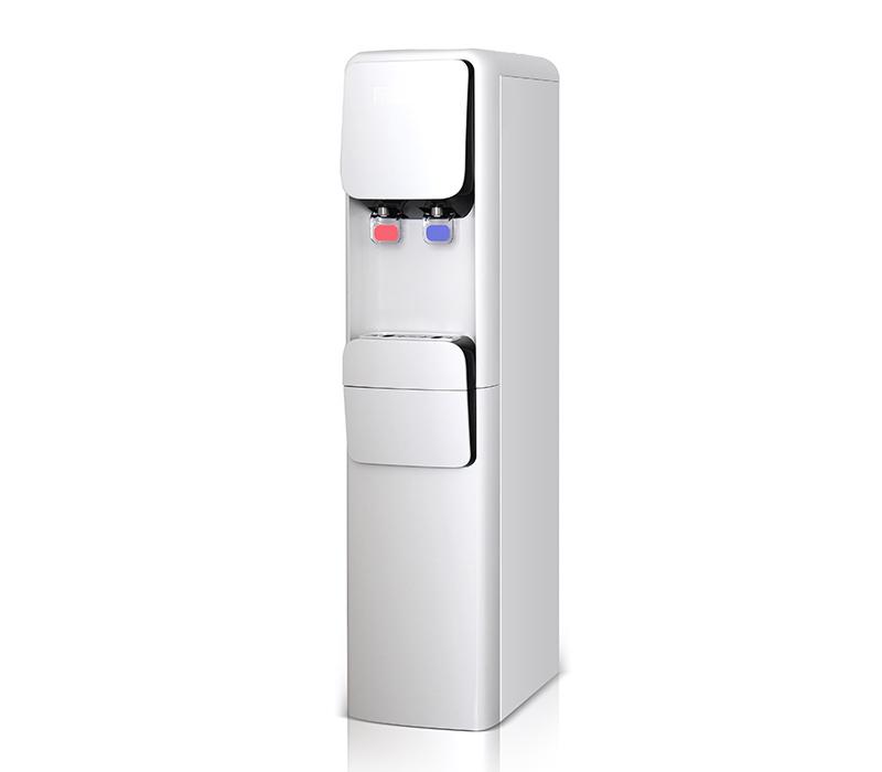 JAIXI Safety Lock Water Dispenser YLR-1.5-JX-11