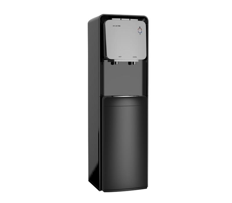 Cheap Bottle hidden water dispenser YLR-1.5-JX-12A