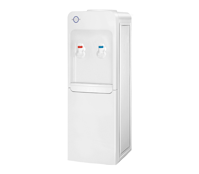 Hot And Cold Water Dispenser YLR-1.5-JX-13