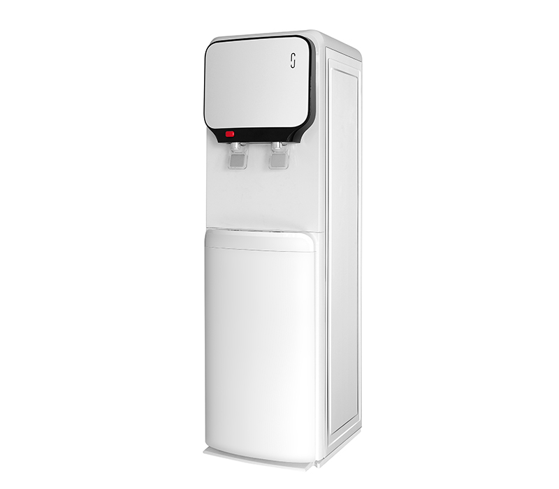 Hot And Cold Water Coolers For Sale YLR-1.5-JX-15