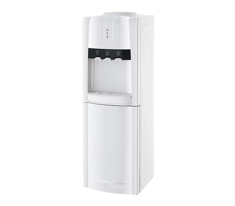 Best water cooler manufacturer YLR-1.5-JX-5