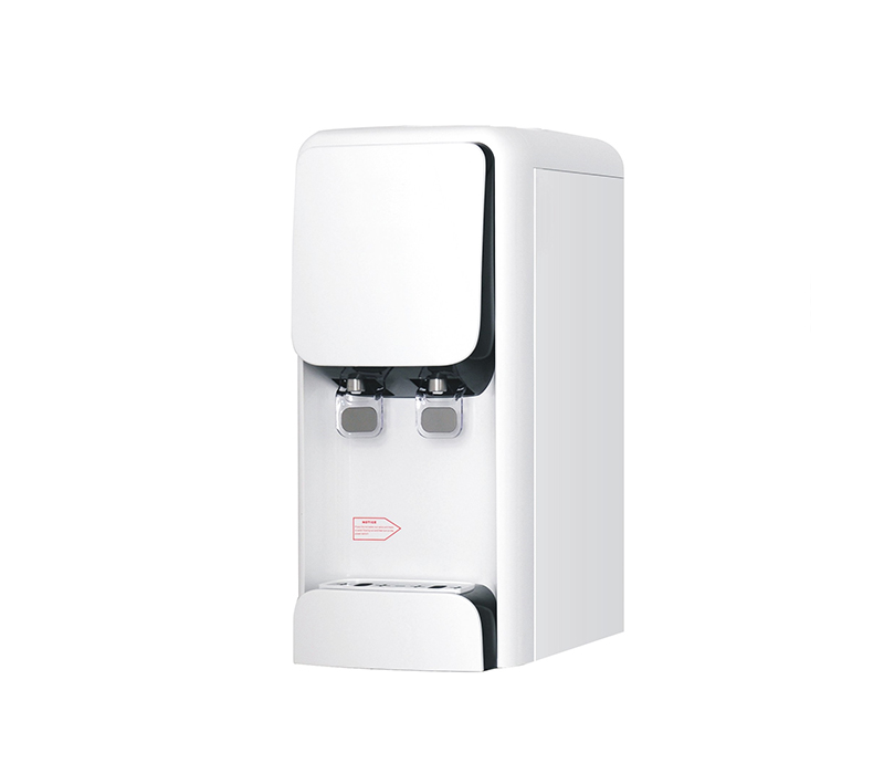 UF water dispenser YLR-1.5-JXT-11