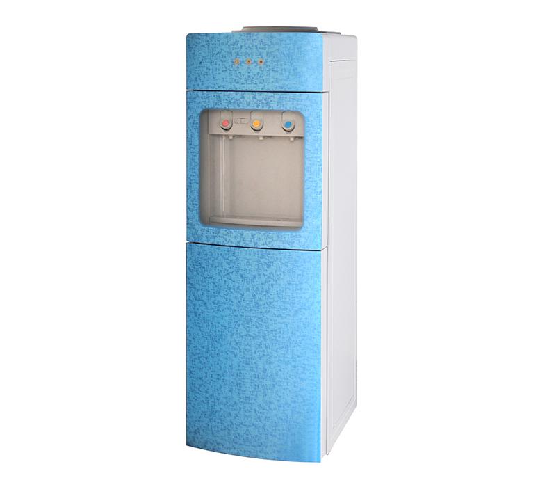 Compressor Cooling WaterDispenser YLR-2-JX-1
