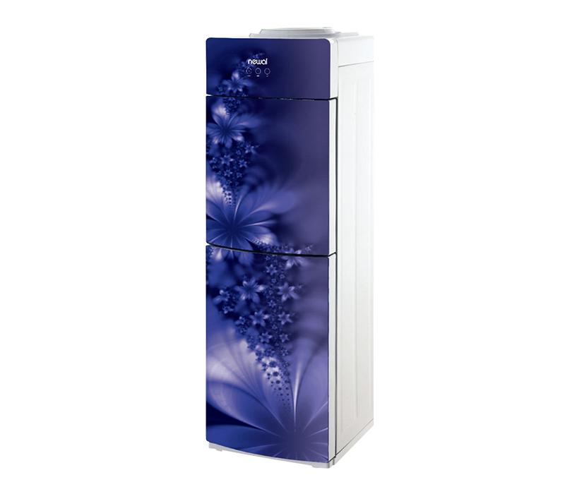 China Factory WaterDispenser YLR-2-JX-5