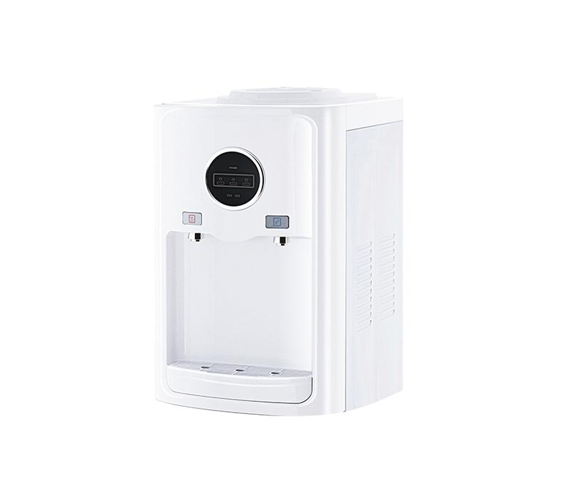 Hot cold WaterDispenser YLR-0.5-JXT-7