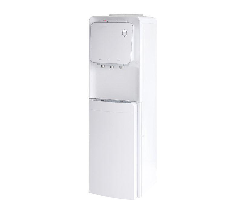 Hot Selling Water Dispenser YLR-YLR-1.5-JX-12