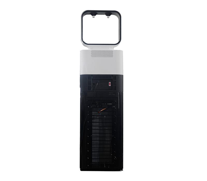 Bottle hidden water dispenser YLR-1.5-JX-18
