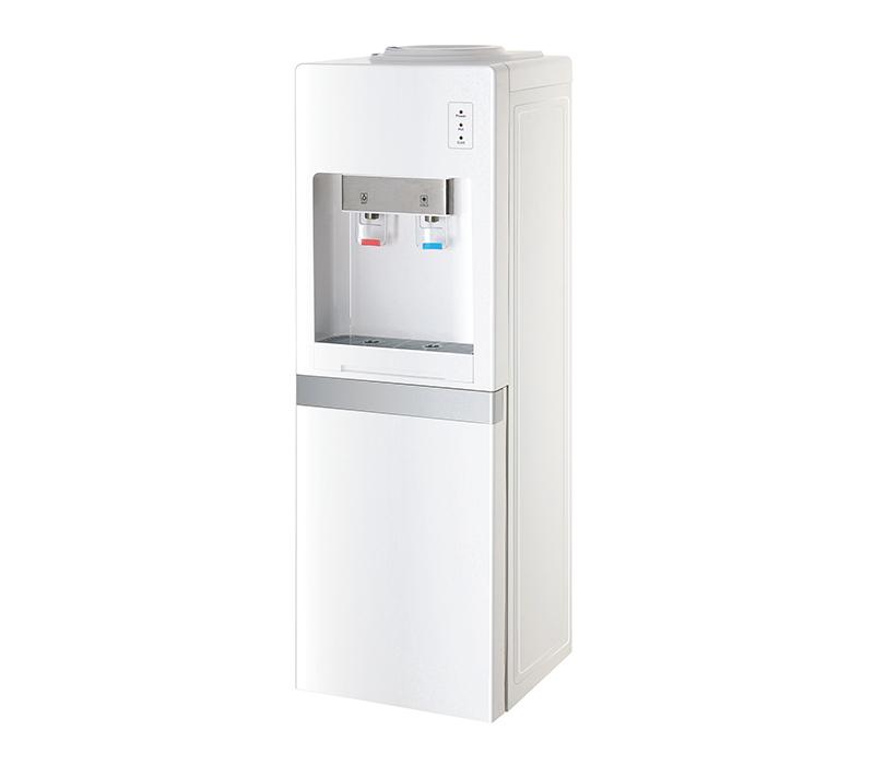 Drinking Water RO/UF Filter YLR-1.5-JX-1