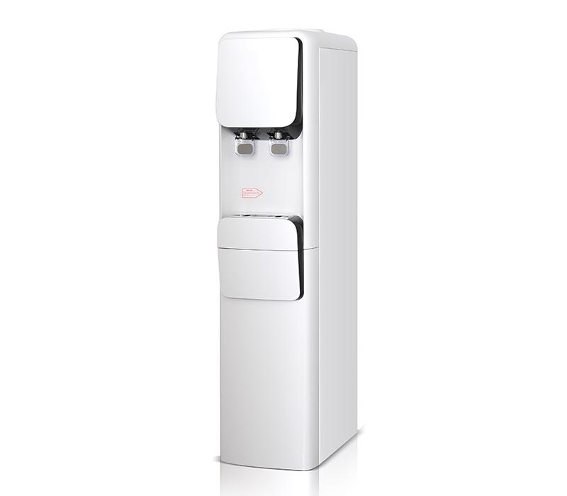 Ro Water Dispenser YLR-YLR-1.5-JX-11