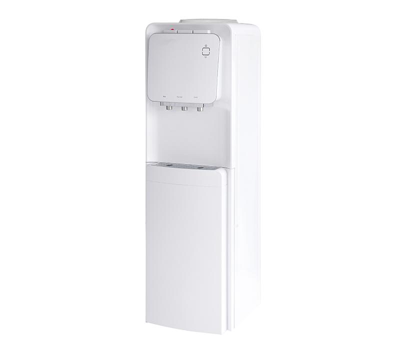 RO filter water dispenser YLR-YLR-1.5-JX-12