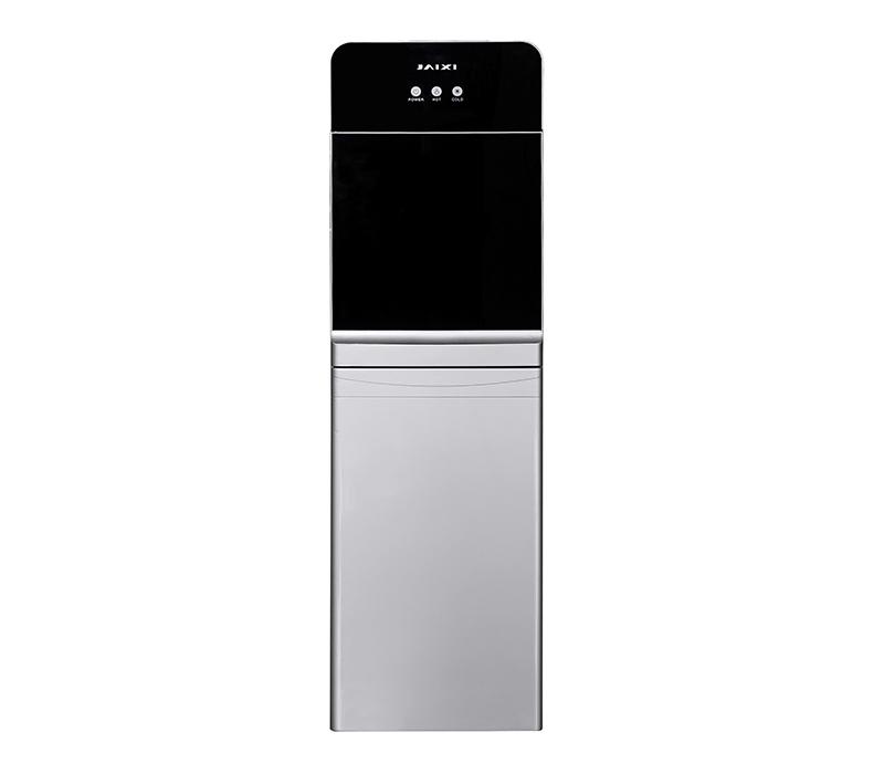 Glass Door water Dispenser YLR-JX-2