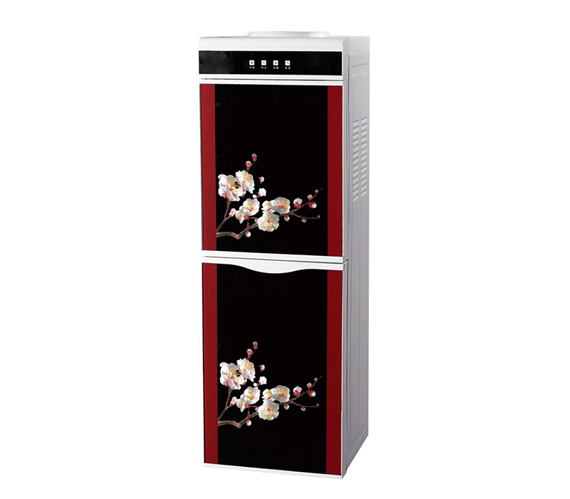 Instant water dispenser or traditional water dispenser, which one do you prefer?